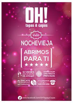 flyer, graphic design, event