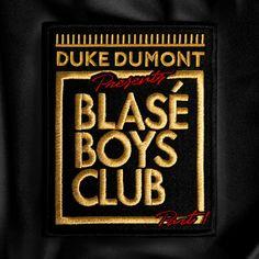 Robert Talking, a song by Duke Dumont, Robert Owens  🎇🎇🎇 #songoftheday #music #track #TrackOfTheDay #style #Deephouse #house #techhouse #nudisco #UKgarag #DukeDumont