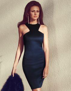 Trouver plus Robes Informations sur 2016 robe vendre comme des petits pains…