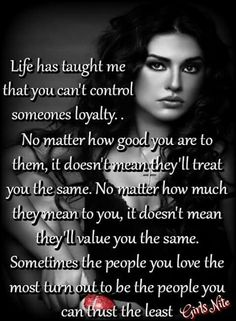My life for 6 or so years now Bitch Quotes, Truth Quotes, Badass Quotes, Wisdom Quotes, Quotes To Live By, Me Quotes, Motivational Quotes, Inspirational Quotes, Strong Women Quotes
