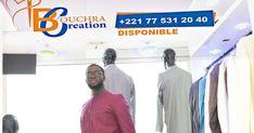 Bouchra creation Costume Africain, Costumes, Coat, Jackets, Fashion, African, Down Jackets, Moda, Sewing Coat
