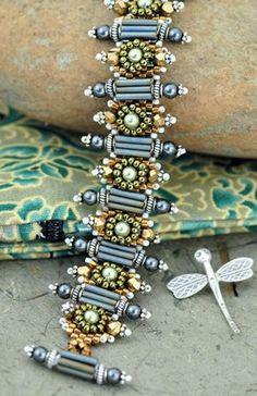 Beads at Dusti Creek » 2011 » April - Portland Bead Store Beads Beading Supplies Jewelry Classes