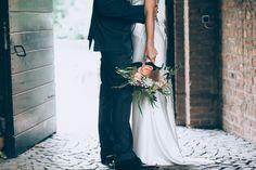 vintage-hochzeit-wedding-105