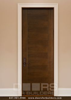 Custom wood interior doors mdf kitchen door ecco doors paint custom wood interior doors planetlyrics Choice Image