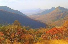 T T inyanga, Zimbabwe African Vacation, Ian Smith, Zimbabwe Africa, Out Of Africa, Afro Art, Places Of Interest, Africa Travel, Amazing Photos, Rock Climbing