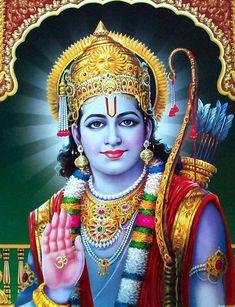 Shree Ram Images, Lord Sri Rama, Shri Ram Wallpaper, Rama Sita, Lord Rama Images, Shri Hanuman, Krishna Radha, Religion, Crop Tool