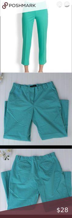 Smarty Pants Women Poly Cotton Ankle Length Pants (Mustard)