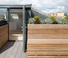 Casa Vota by 51 Architecture