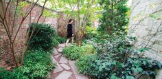 Beautiful Home Gardens That Won the 2015 ASLA Awards | Architectural Digest