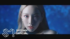 Taeyeon Shows Off Her Fierce Side In Powerful Comeback MV 'Spark' Seohyun, Snsd, Gold Video, Korea News, Korean Music, Girls Generation, Music Songs, Best Funny Pictures, Over The Years