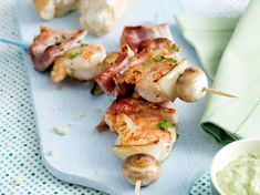 10 Great Tips On Cooking Meals Tapas, Fondue, Fish Dishes, Fish And Seafood, Finger Food, Food Preparation, Barbecue, Food And Drink, Cooking Recipes