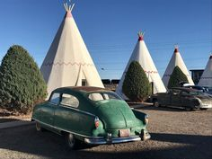 Get your kicks on a family-friendly Arizona road trip along Historic Route Have fun on this week-long Route 66 Arizona adventure, which includes the Grand Canyon, as well as must-do's in Flagstaff, Winslow and Holbrook. Route 66 Arizona, Arizona Road Trip, Arizona Travel, Arizona Usa, Travel Oklahoma, New Travel, Future Travel, Travel Usa, Route 66 Road Trip