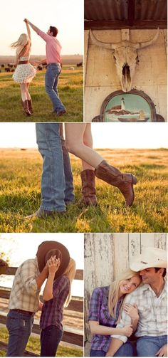 engagment photo ideas..