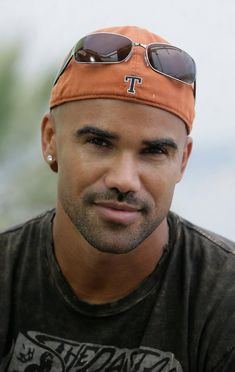 images of shimar moore | Shemar Moore Photos - Monte Carlo Television Festival 2007- Day 2 ...