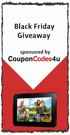 It's competition time again: Win the Kindle Fire HD 16GB if you enter here until Nov 26: http://www.kouponkaren.com/2012/11/kindle-fire-hd-16gb-giveaway-ends-1126/   #Infographic
