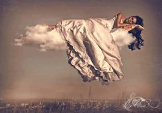 dreamies.de (avjp7m9qkcb.gif)