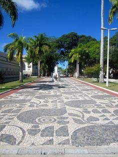 Aracaju, Sergipe, Brazil