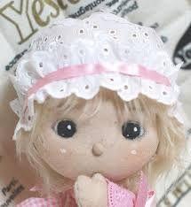bonecas pernudas - Pesquisa Google