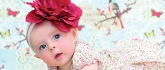 http://www.babytopz.com/ Adorable Baby Clothes and Accessories – babytopz