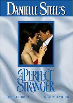 Danielle Steel's A Perfect Stranger DVD ~ Robert Urich, http://www.amazon.com/gp/product/B0007WQHDK/ref=cm_sw_r_pi_alp_Cmibrb0THHT0S
