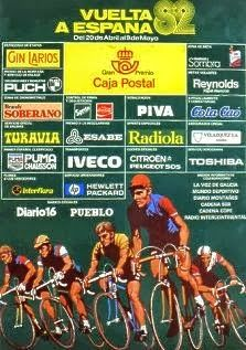 The Changing Face of the Vuelta a Espana Bike Poster, Cycling Quotes, Pro Cycling, Grand Tour, Coca Cola, Face, Hewlett Packard, Posters, Boxes
