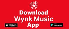 Free Download Mp3 from Wynk Music Wynk Music, Listening To Music, Good Music, Best Music App, Mod App, Play Store App, Uk Sites, Trending Songs, Song List