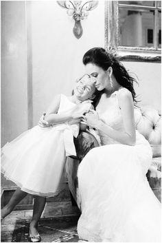m&s707 Bridal, Wedding Dresses, Fashion, Bride Dresses, Moda, Bridal Gowns, Bride, Alon Livne Wedding Dresses, Fashion Styles