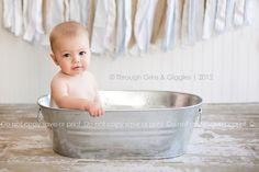 1000 images about bathtub baby on pinterest bath tubs. Black Bedroom Furniture Sets. Home Design Ideas