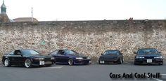 S Bodies Feature #sbodies #s14 #s13 #s14a #silvia #200sx #180sx #car #cars #driftcars #carsandcoolstuff