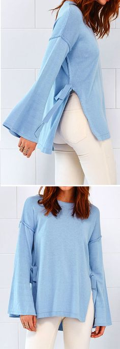 So cool for fall season! 10% Off for Pre-order Time! This sweater is great for lazy and cold days. A pretty unique gift for yourself. Check more at Cupshe.com