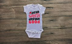 723e8a4968bc 8 Best Baby X-mas outfits images