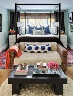 THIS is what my room should look like! by selma