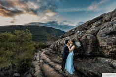 www.facebook.com/NicChungPhotography  #nicchungphotography #wedding