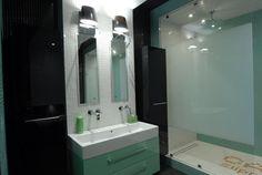 Bathroom Lighting, Mirror, Interior, Projects, Furniture, Studio, Google, Kids, Design