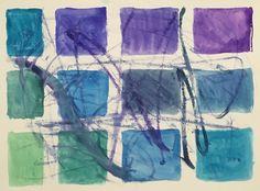 "Madison Bishop - original - ""coloring"" - watercolor collection  fine more at madesbish.tumblr.com and https://www.pinterest.com/madbish/madesbish-art/"