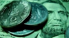 Depreciating Indian Rupee: What Does It Mean, Who Will Gain and Who Will Loose?