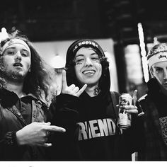 """9,967 curtidas, 119 comentários - LIL XAN  / DIEGO  (@xanxiety) no Instagram: """"Rare pic of xan in texas drinking a beer he dosent like"""""""