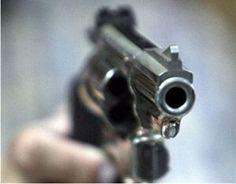 Niño de dos años se mata con pistola de su padre en Florida | NOTICIAS AL TIEMPO
