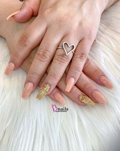 Call for Appointment: 844.218.5859  Book Appointment Online: Bnails.com/appointment Diy Nails, Manicure, Anchor Nails, Image Nails, Best Nail Salon, Nail Designs Pictures, Salon Services, Hereford, Nail Artist