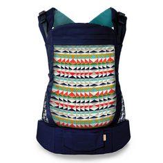 black bag big diaper bag shoulder bag tote bag with hoppediz timbuktu ...