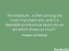 30 Best Architecture Quotes Images Wise Words Architects