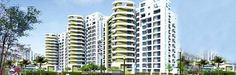 Logix Blossom Zest is Residential development of Logix Group In Sector 143 Noida. Which is spread over 25 acres and offers 2 & 3BHK flats with pool club & AC.Read more at http://www.buyproperty.com/logix-blossom-zest-sector-143-noida-pid222188