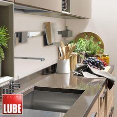 Adele Project | LUBE CUCINE ROMA | Cucine da amare | Pinterest