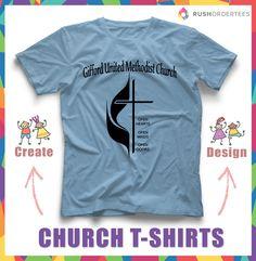 30 best Christian T-Shirt Ideas images on Pinterest | Shirt ideas ...
