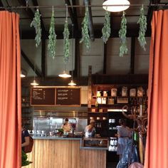 """I LOVE Artifact Coffee in Baltimore - too cool for words. Very """"Portlandia."""""""