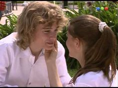 Chiquititas (4° Temporada) - Capítulo 130 Youtube, The Moon, Seasons, Brunettes, The Outsiders