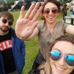 Festivals | The Little Things Company