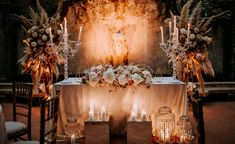 Centerpieces, Table Decorations, Castle, In This Moment, Wedding, Furniture, Home Decor, Casamento, Homemade Home Decor