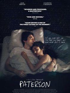 Film Fest Gent - Paterson