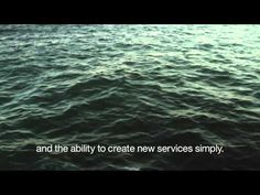 IBM Cloud Solutions - Bari Fishing Industry. http://www.youtube.com/watch?v=snZPevfRuus=player_embedded